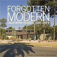 Forgotten Modern PDF