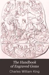 The Handbook of Engraved Gems
