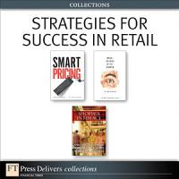 Strategies for Success in Retail  Collection  PDF