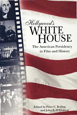 Hollywood s White House PDF