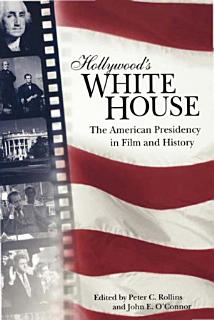 Hollywood s White House Book