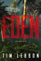 Eden PDF