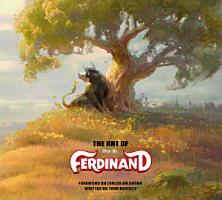 The Art of Ferdinand PDF