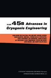 Advances in Cryogenic Engineering