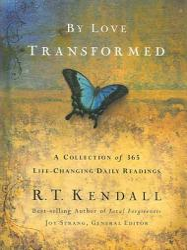 By Love Transformed Book PDF