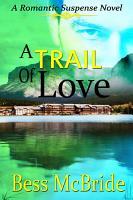 A Trail of Love PDF