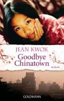 Goodbye Chinatown PDF