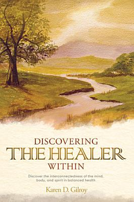 Discovering the Healer Within PDF