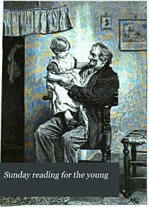 Sunday Reading for the Young PDF