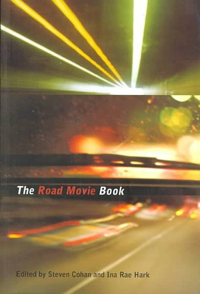 Download The Road Movie Book Book