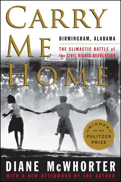 Download Carry Me Home Book