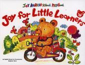Joy for Little Learners.Beginner Book