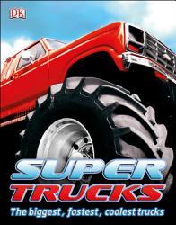 SuperTrucks PDF
