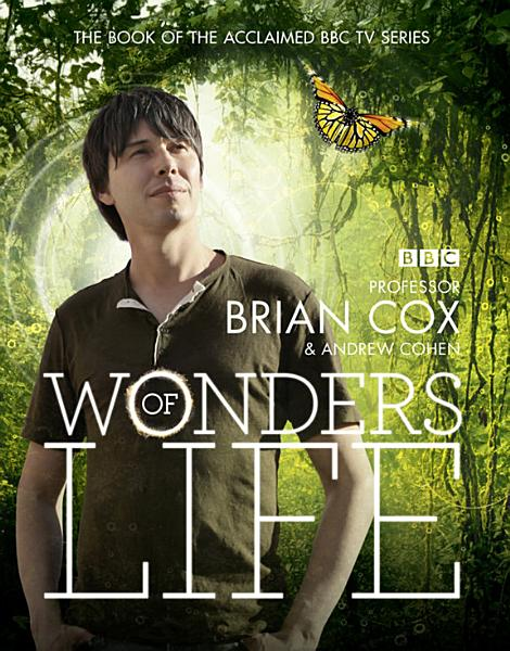 Download Wonders of Life Book