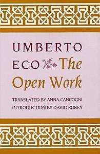 Opera Aperta Book
