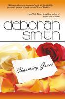 Charming Grace PDF