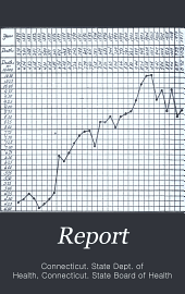 Report: Volume 32