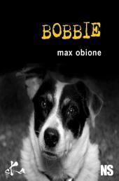 Bobbie: Nouvelle noire