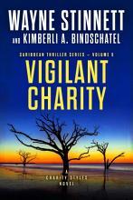 Vigilant Charity PDF