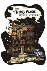The Third Floor Movie Mystery PDF