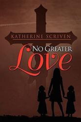 No Greater Love Book PDF