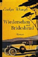 Wiedersehen mit Brideshead PDF