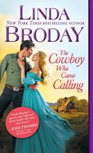 The Cowboy Who Came Calling PDF