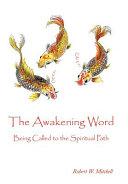 The Awakening Word