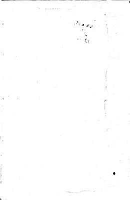 Kanzu al lu  ati al   arabiyyati siue Thesaurus lingu   Arabic   quem Antonius Giggeius Mediolanensis S  Theol     Collegij Ambrosiani doctor ex monumentis Arabum manuscriptis    impressis Bibliothec   Ambrosian   eruit  concinnauit  Latini iuris fecit  ac in quatuor volumina distribuit  Auspicijs    liberalitate   tern   memori   Federici Borrom  i cardinalis  et archiepisc  mediol  eiusdem Bibliothec      collegij Ambrosiani institutoris  Volumen primum    quartum  PDF