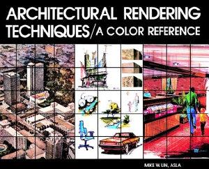 Architectural Rendering Techniques PDF