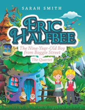 Eric Halfbee PDF
