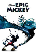 Disney  Epic Mickey PDF