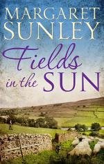 Fields in the Sun