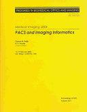 Medical Imaging 2004 PDF