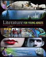 Literature for Young Adults PDF