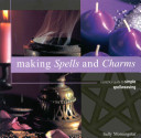 Making Spells and Charms