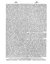 Literarische Zeitung   in Verbindung mit mehreren Gelehrten hrsg  von Karl B  chner PDF