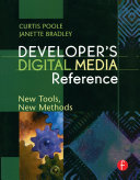 Developer's Digital Media Reference