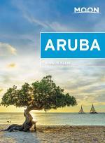 Moon Aruba