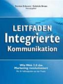 Leitfaden integrierte Kommunikation PDF