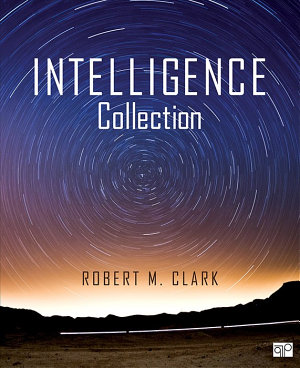Intelligence Collection PDF