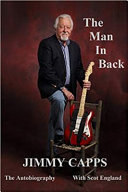 The Man in Back PDF