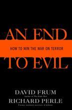An End to Evil PDF