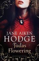 Judas Flowering PDF