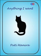 Anything I Want