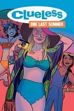 Clueless: One Last Summer