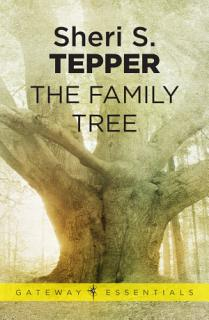 The Family Tree Book