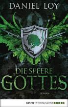 Die Speere Gottes PDF