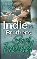 Indie And The Brother S Best Friend Book PDF