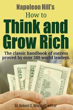 How to Think and Grow Rich